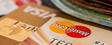 27% россиян готовы выдать мошенникам данные своей банковской карты