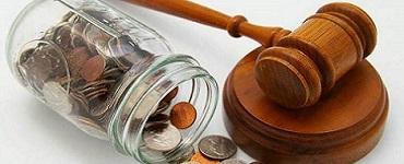 Банкротство - не самый лучший способ избавления от долгов