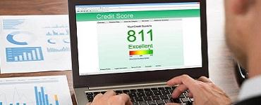 Что такое кредитный скоринг и как он влияет на одобрение займа? Часть первая