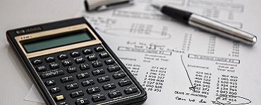 Финансово грамотные люди выбирают лучшие кредитные продукты
