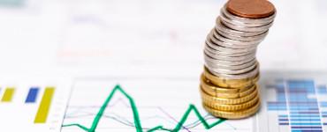 Как стабилизировать финансовое положение в кризис?