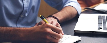 Как выбрать надежную МФО и взять выгодный займ?