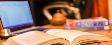 Одна из самых популярных целей микрозаймов - оплата учебы