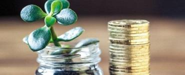 МФО поможет, если срочно нужны деньги