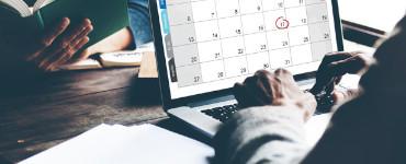 Как будут работать ломбарды и МФО в нерабочую неделю?