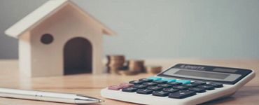 На ИП и самозанятых хотят распространить ипотечные каникулы