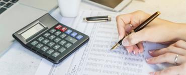 Новые ограничения по кредитам и займам