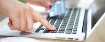 Платежи онлайн стали особенно актуальными