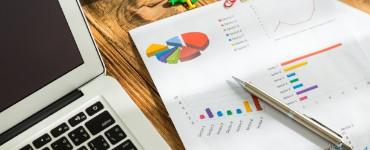 Предельные ставки по займам в МФО на второй квартал