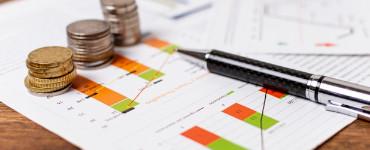 Расчет показателя долговой нагрузки – ужесточение правил выдачи кредита