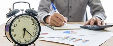 В России хотят ввести минимальную оплату часа работы