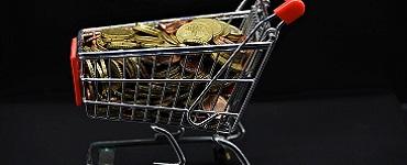 3 способа быстро получить деньги