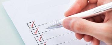 5 полезных привычек заемщика