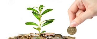 6 способов навсегда избавиться от финансовых проблем