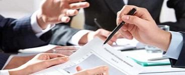 Заемщикам упростят выбор кредитов