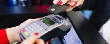 ЦБ одобрил увеличение лимита при оплате картой без ПИН-кода
