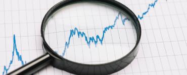Центральный банк России сообщил о росте инфляции