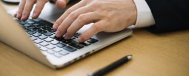 Центробанк обновил список сайтов МФО