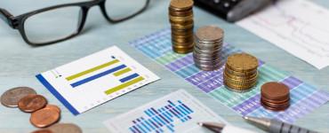 Центробанк определил, какой процент заемщиков МФО составляют граждане с высоким ПДН
