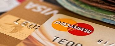 Что такое заем и в чем его отличия от кредита и других сделок?