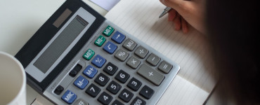 Финансовая дисциплина: ваш помощник на пути к успеху