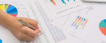 Финансовая грамотность жителей сельской местности: данные опроса