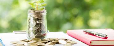 «Финансовая подушка» на случай кризиса