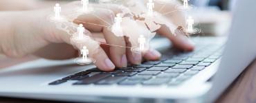 Финансовые вопросы и их решение в режиме онлайн