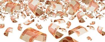 Финансовый дзен: как достичь здоровых отношений с деньгами