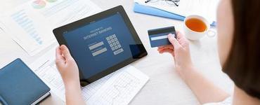 Грамотное планирование финансов: обзор приложений