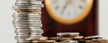 Граждане РФ находят оправдание для просрочек платежей по кредитам экономическим кризисом в стране