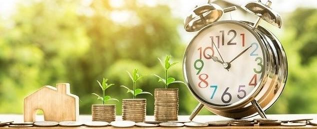 Инвестиции в кризис: как действовать, чтобы сохранить капитал