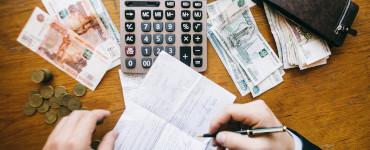 Исследование клиентов микрофинансовых организаций