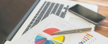 Изучаем сферу микрокредитования: в чем отличия МФК и МКК
