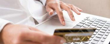 Как безопасно оплачивать покупки в Сети банковской картой?