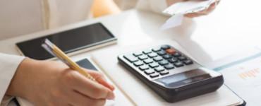 Как грамотно составить свой финансовый план и достичь успеха