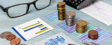 Как и заработать в кризис и не потратить лишнее: оптимизируем расходы