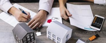 Как избежать кабалы теневых МФО и грамотно выбрать надежную кредитную организацию?