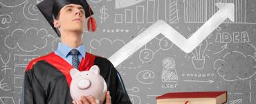 Как студенту спланировать бюджет
