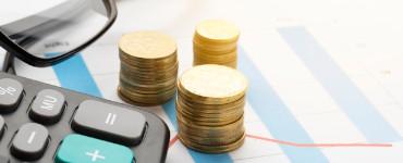 Как вернуть часть расходов, потраченных на образование и дорогостоящее лечение?