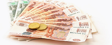 Как заемщику доказать свою платежеспособность?