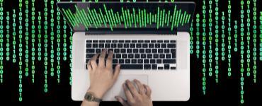 Как защитить свои платежи в интернете?