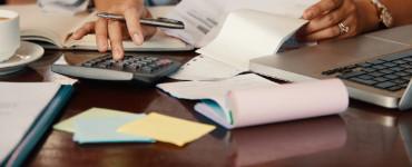 Какие последствия имеет невыплата задолженности по онлайн-займу?