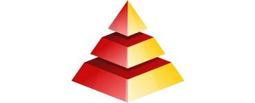 Хайповые финансовые пирамиды: как не попасть в лапы мошенников?
