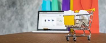 Клиенты интернет-магазинов: кто они и что покупают чаще всего?