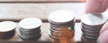 Клиенты микрофинансовых организаций досрочно погашают займы