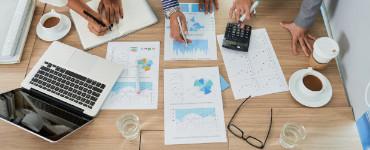Ключевая ставка и как она влияет на кредиты, вклады и цены