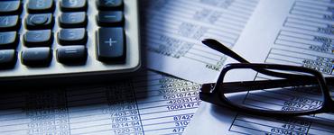 Копим на пенсию: портфель инвестора с долгосрочной стратегией