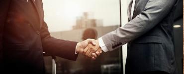 МФО на фоне кризиса в экономике превратились в кредитную «спасительную гавань» для физических лиц и предпринимателей