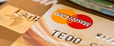 МФО улучшают кредитную историю